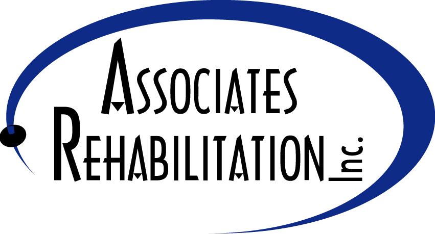 Associates Rehabilitation